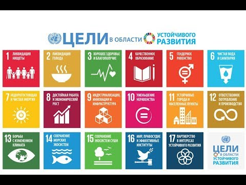 The SDGs are a universal call to action to end poverty, protect the planet and ensure that all people enjoy peace and prosperity